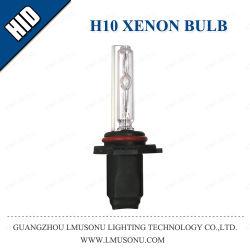 La lámpara de xenón HID H10 12V 35W