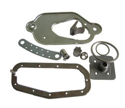 押す鋼鉄およびSsまたは機械装置部品または打つ部品または金属製造