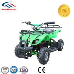 Nouveau modèle 4roues 36V batterie plomb-acide E-ATV