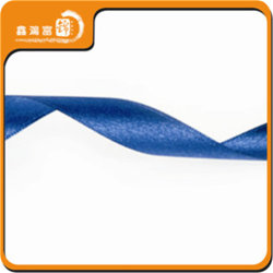 Form und Fancy Polyester 100% Stain Ribbon