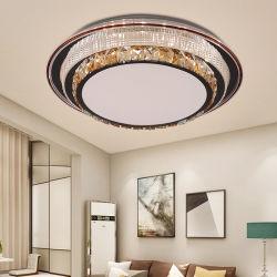 دافانجزو 96 واط إضاءة خارجية خفيفة فى مصنع الصين سقف شطف كبير المصابيح إضاءة السقف LED على النمط الحديث Simplism، وهي تضيء أثناء المؤتمر غرفة