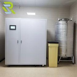 جهاز تنقية المياه المورّد سعر جيد منقي المياه جهاز تنقية المياه جهاز تنقية المياه مرشح متعدد الوسائط، فلتر الكربون، نظام الصواعق، فلتر السلامة الدقيقة