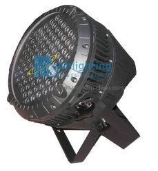 90 * 5W/3W RGB Big Power 방수 LED PAR CAN