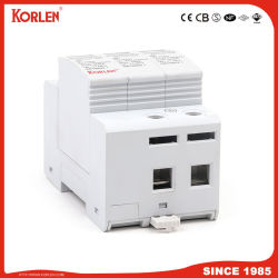 Haute qualité Type AC de la Chine disjoncteur magnétique