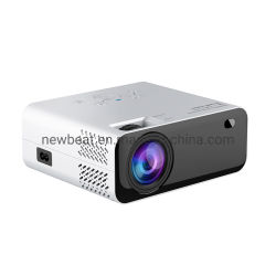 Nb-E450h Laptop-Projektor, Projektor der Multimedia-LED