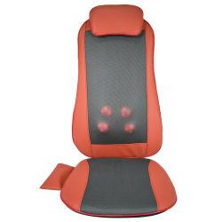 Snailax шиатсу электрический 3D шиатсу и откат назад в полном объеме насадки для теста автомобиль массажер подушка сиденья