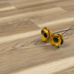 Pavimentazione laminata rigida rapida impermeabile del vinile/Spc/WPC/del PVC di Cilck per residenziale e commerciale