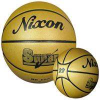 Berufsbasketball (NB653)