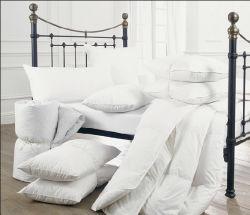 لحاف منزلي ولحاف فندق Micro Polyester، Quilt (E-130311)