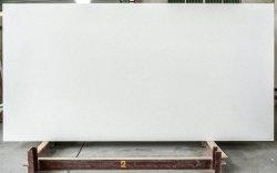 Promotion Silestone Fashion Günstige Preis Big Slab Künstlicher Stein 20mm 30mm Calacatta Marmor White Quartz Stone Schneidemaschine CNC-Maschine Bodenbelag Wandpapier