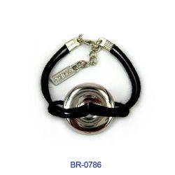 Bracelet (BR-0786)