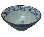 """Melammina articoli per la tavola """"di Marugame"""" Ramen Bowl/100%Melamine (QQ15808-06)"""