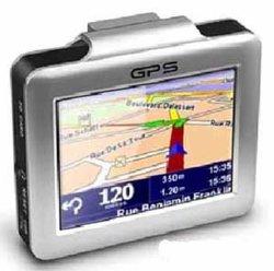 "3,5"" GPS (EB-3511)"