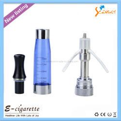 Les plus populaires La cigarette électronique de qualité supérieure, Clearomizer Ce4+ l'atomizer amovible et réglable de la tête de la bobine