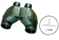 مناظير ثنائية/تلسكوب المدى بحرية فائقة الدقة 7X50