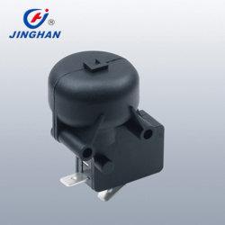 Spitze über Schalter-Neigung-Schalter-Speicherauszug-Schalter für Gasheizkörper