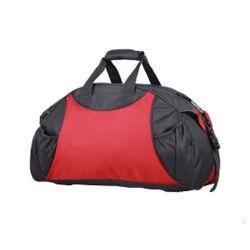 スポーツギヤBagpackの屋外の走行のハンドバッグをハイキングするDuffleの登山