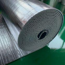 Luchtbel de met hoge weerstand van het Aluminium Voor kruipt RuimteIsolatie