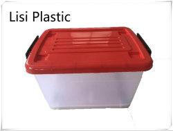 contenitore di memoria di plastica 75L (esportazione al servizio della Grecia)