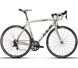 Para sempre a velocidade 14 700c da Liga de Alumínio Estrada bicicletas de corrida de bicicleta no carro de corridas de bicicleta
