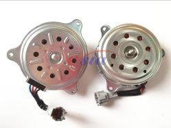 Para Nissan Almira 12V Auto Parts AC Motor del ventilador