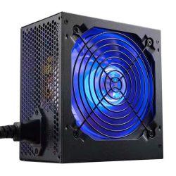 350 Ватт ATX12V 2.01 компьютер ПК блок питания W/ 20 & 24-контактный разъем