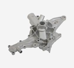 Die Aluminium Präzision Druckguss-Automobil-Wasser-Pumpen-Zubehör