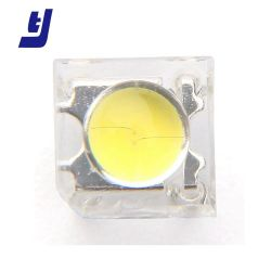Serien-hohe Helligkeits-Superfluß LED des Piranha-F5