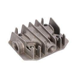 Aluminium Druckguss-Teile, Druckguss-Teile, Aluminiumteile, elektronischer Kasten