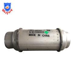 Gas elencato dell'UL Hfc-227ea FM200