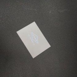 Ceramica di ceramica sottile dell'allumina di Zirconia del piatto