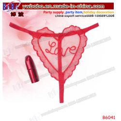 De promotie Ambacht van de Nieuwigheid van Suppply van de Partij van de Giften van de Verjaardag van de Decoratie van het Huwelijk van de Gift In het groot (B6041)