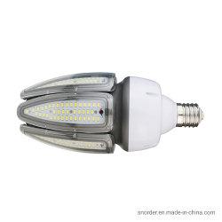 20W LED europeo del maíz resistente al agua los lúmenes de luz Alto ahorro de energía para el exterior
