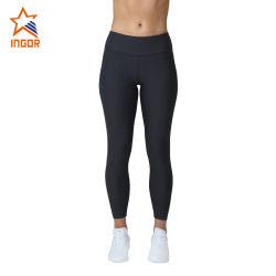 2020 Athletic Sportswear Ginásio mulheres Perneiras Ioga calças (collants