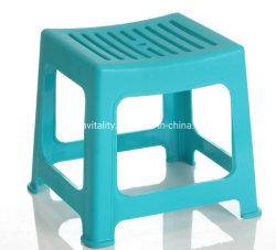 Molde de plástico de la moda niños mesa y silla molde