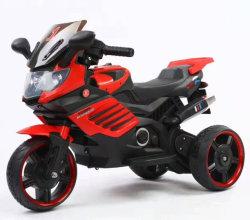 جدي [إلكتريك موتور] درّاجة لأنّ طفلة درّاجة ناريّة كهربائيّة [إكس-168]