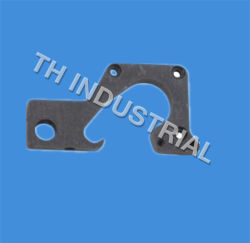 Supporto Ba306799 della taglierina della parte del telaio del getto dell'aria della parte di Picanol del pezzo di ricambio del telaio del telaio per tessitura della tessile