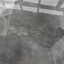 24x24 Inch Daltile Discontinued Hotel Lobby Flooring Tile Glaze