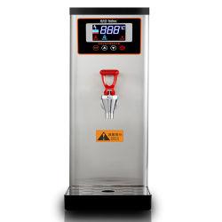 Chaudière à eau électrique distributeur bouilloire bouteille d'eau chaude
