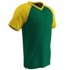 OEM/ODM hombres Camiseta de Fútbol Deporte Fútbol prendas de vestir