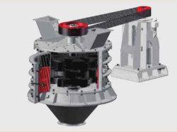 L'exploitation minière de la machinerie Single-Stage Concasseur à marteau pour la construction (PCD1412)