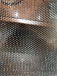 La mejor calidad en forma de panal de Metal Expandido Core