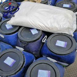 Heißer Verkauf Sprühc$sofortig-einstellung Gummi geänderte Bitumen-wasserdichte Beschichtung