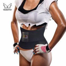 Taille Corsets Formateur Formateur Hot Shapers taille corps body shaper amincissant shapewear de femmes à la taille de la courroie de la courroie Cincher corset