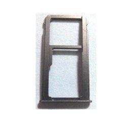 Controlo de produtos digitais Acessórios acessórios para telemóvel Móvel, liga de alumínio Botão Catto CNC personalizado para entalhar Transformação