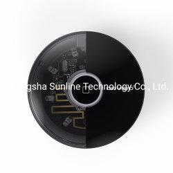 Allone PROuniversalinfrarotfernsteuerungs-IR Controller HF-433MHz WiFi für intelligente Hauptautomatisierung