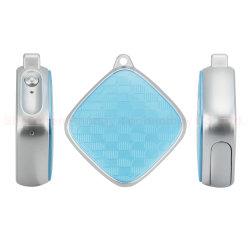G01 GPS Verfolger für Warnungs-Fernsprachmonitor MiniRastreador des Kind-Kind-Haustier-Hund-GPS-Feststeller-Echtzeitaufspürenpas