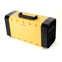 Резервного источника бесперебойного питания 220V 600 Вт переменного тока 110 В постоянного тока 400 Вт