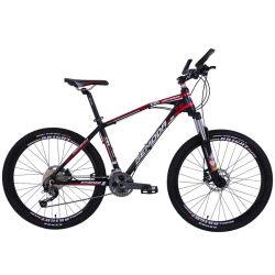 강철 대중적인 산악 자전거 자전거 (Q-001)