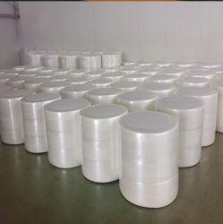 De Niet-geweven Stof van pp Spunlace voor niet Geweven Producten